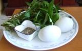 5 cách chọn trứng vịt lộn non, ngon giàu dinh dưỡng