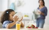 5 cách hiệu quả giúp bé đạt chuẩn cân nặng