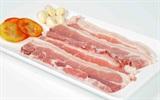 Thịt heo kỵ nấu với thực phẩm gì? Bạn đã biết chưa?