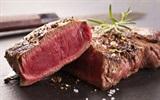 Những thực phẩm kiêng kỵ với thịt bò bạn nên biết