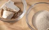 Cách loại men nở phổ biến trong làm bánh