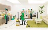Tổng hợp 15 mẹo dọn nhà vừa sạch vừa nhanh như mới