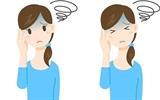 8 dấu hiệu âm thầm cho thấy tuyến giáp của bạn đang kêu cứu