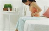 Thai ngoài tử cung: Hiểm nguy cận kề!