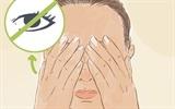 4 bài tập yoga cho mắt giúp mắt không bị cận thị khi ngồi máy tính nhiều