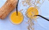 5 món sữa cực bổ dưỡng giúp bạn luôn tươi trẻ và sống lâu