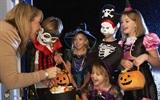 Tìm hiểu về nguồn gốc, tập tục của ngày lễ Halloween