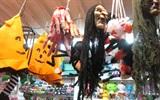 Top 10 cửa hàng bán phụ kiện Halloween tốt nhất ở Hồ Chí Minh