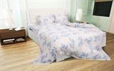 Tại sao bạn đừng nên gấp chăn mền ngay sau khi vừa mới ngủ dậy?