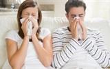 Mẹo tự chữa nghẹt mũi đơn giản tại nhà không cần dùng thuốc