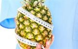 Ăn trái thơm mỗi ngày tốt hơn bạn tưởng