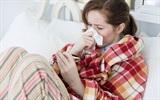 Hướng dẫn cách nấu nồi nước xông trị cảm cực hiệu quả