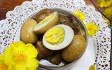 5 bí quyết để có món thịt kho tàu thêm thơm ngon hoàn hảo