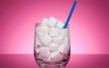 7 lợi ích cực hay từ đường trắng