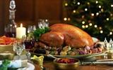 Những món ăn truyền thống vào đêm giáng sinh của các nước