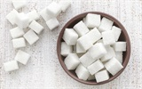 Cách phân biệt và ứng dụng các loại đường dùng trong làm bánh