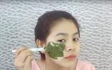 [Video] 6 loại mặt nạ làm đẹp da tự tin đón Tết