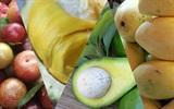 6 loại trái cây nên ăn ngay trong mùa hè này