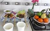 5 điều quan trọng ngày 23 tháng Chạp trong nhà bếp chúng ta cần biết