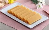 Bí quyết làm bánh nếp gừng mật ong ấm lòng ngày Tết