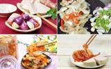 [Video] 7 món ngon cho Tết Đinh Dậu bạn nên làm từ trước 1 tuần