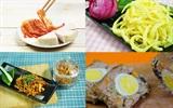 Cập nhật những món ăn cực HOT trong dịp Tết 2017 không thể bỏ lỡ
