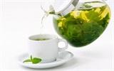 7 loại thức uống giúp giảm nhiệt miệng sau Tết