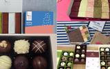 Top 5 cửa hàng bán Chocolate ngon nhất mùa Valentine năm 2017 tại TP HCM