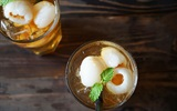 [VIDEO] 3 cách pha chế thức uống ngon hấp dẫn từ trà túi lọc