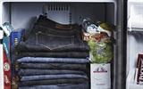 Công dụng đáng ngạc nhiên của tủ lạnh khi không chỉ để đựng thực phẩm