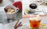 Mách bạn công thức 5 thức uống bạn nên học thuộc lòng nếu không muốn cảm cúm ghé thăm