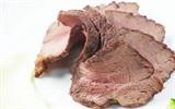 Cách làm thịt bò Hokkaido áp chảo dùng với sốt mayonnaise wasabi Kewpie