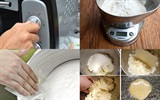 10 Điều giúp bạn trở thành thợ làm bánh chuyên nghiệp