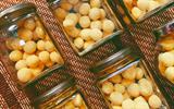 """Tự làm """"thần dược"""" làm từ nghệ và mật ong đơn giản nhưng cực tốt cho sức khỏe"""
