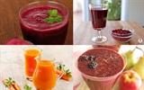 Top 5 loại thức uống dành cho sĩ tử học gì nhớ đó, tinh anh như thần đồng