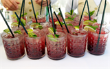 Tác dụng kỳ diệu của rượu dâu tằm đối với sức khỏe