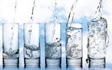 Bí quyết uống nước theo giờ trong ngày để cơ thể luôn khỏe mạnh