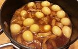 Bí quyết để nấu món kho cực ngon, cực đơn giản