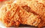 3 lưu ý cơ bản để có món gà rán thơm ngon như ngoài hàng