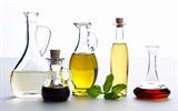 Tìm hiểu các loại giấm được dùng trong ẩm thực