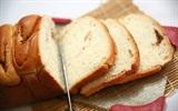 Phương pháp hâm nóng bánh mì đơn giản và nhanh chóng nhất