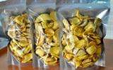Tổng hợp địa chỉ bán đặc sản Đà Lạt ngon, sạch và rẻ tại TP. HCM