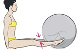 6 bài tập giúp tăng kích cỡ vòng 3