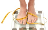 Giảm cân cực nhanh và hiệu quả chỉ với trái ổi