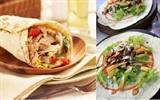 """10 món ăn đang """"cực hot"""" trong giới trẻ tại Sài Gòn"""
