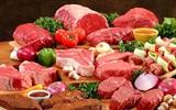 Cách bảo quản tốt thực phẩm