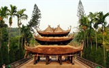 Đặc sản chùa Hương