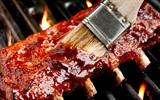 5 cách hạn chế độc hại từ các món nướng