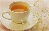Lợi ích của nước ấm pha mật ong