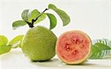 5 loại quả ăn nhiều có nguy cơ gây tắc ruột